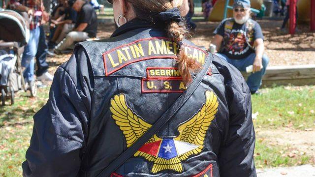Dalton Ga Latin Festival 14