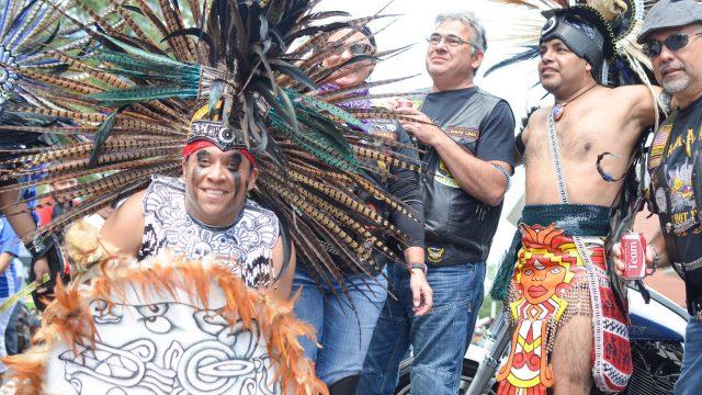 Dalton Ga Latin Festival 26