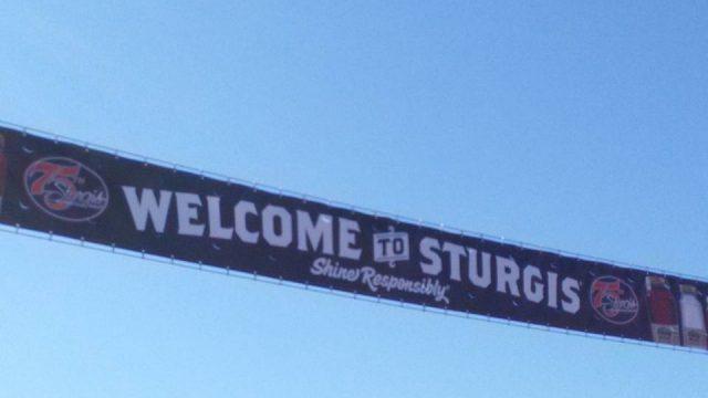 STURGIS8