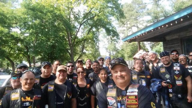 lama atlanta & South Carolina Ride Sunday, May 22, 2016