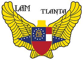 L.A.M.A. Atlanta
